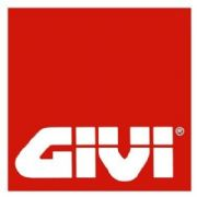 Givi A1153A Specific Fitting Kit For 308A